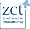 Zonehuset er medlem af ZoneConnection Terapeutforening (ZCT)