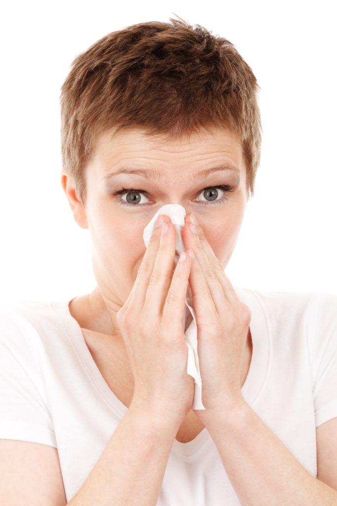 zoneterapi-astma-allergi