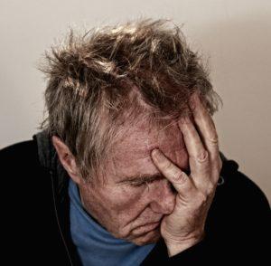 Hvordan kan zoneterapi lindre eller hjælpe dig af med din hovedpine?