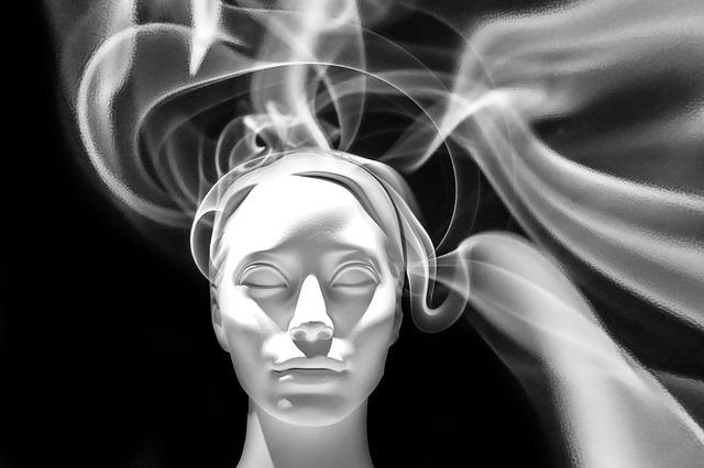 mindfullness-622904_640